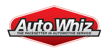 Welcome To Auto Whiz